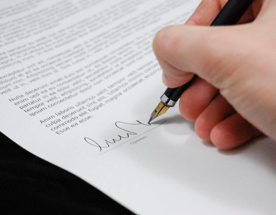 umowa b2b wady i zalety