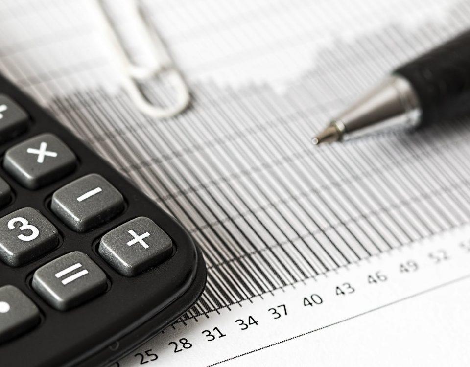 podatek liniowy i prograsywny